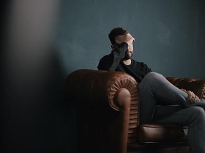 depression therapy Kansas City